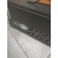 Гитарный усилитель Mesa Boogie Dual Rectifier Solo Head Custom