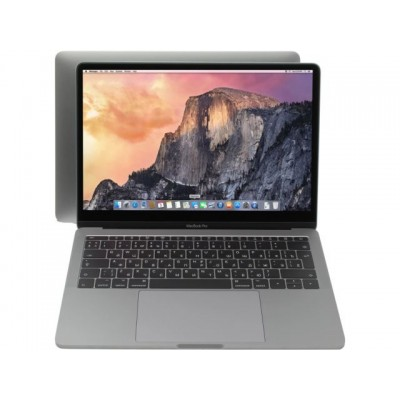 Ноутбук Apple A1708 MacBook Pro Б/У