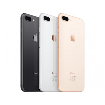 Apple iPhone 8 Plus Б/У