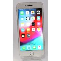 Apple iPhone 8 Plus 256GB Silver (R-SIM)
