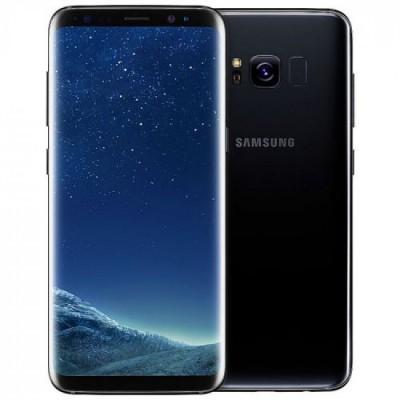 Samsung Galaxy S8 Plus (SM-G955F) Б/У