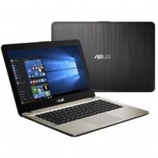 Ноутбук ASUS VivoBook Max R414UV-FA266D
