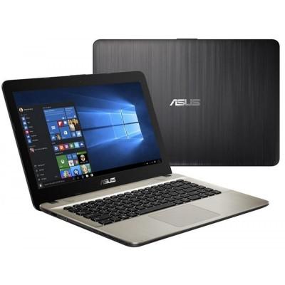 Ноутбук ASUS VivoBook Max R414UV-FA266D Б/У