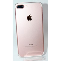 Apple iPhone 7 Plus 32GB Pink (R-SIM)