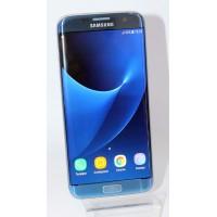 Samsung Galaxy S7 Edge Duos G935 Blue