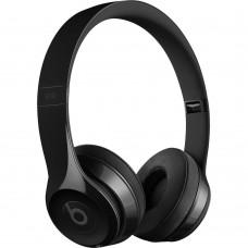 Наушники Beats by Dr. Dre Studio3 Wireless Black