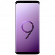 Samsung Galaxy S9 2018 (SM-G960F)