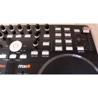 DJ Контроллер Vestax VCI-300 MKII