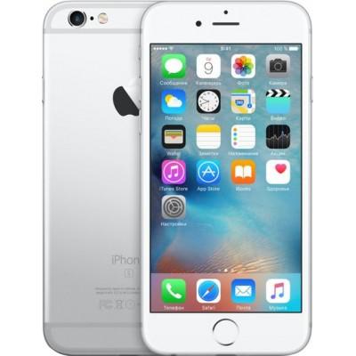 Apple iPhone 6S Б/У