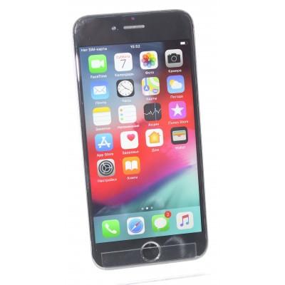 Apple iPhone 6s 64GB Space Gray Б/У