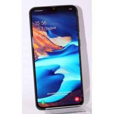 Samsung Galaxy A40 2019 4/64GB Black Б/У