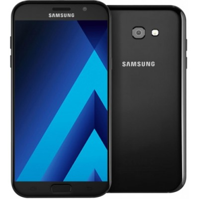 Samsung Galaxy A7 2017 Б/У