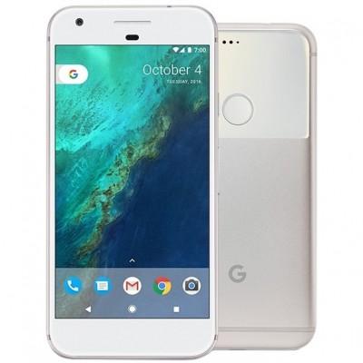 Google Pixel XL Б/У