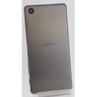 Sony Xperia X Performance F8132 3/64 GB Black