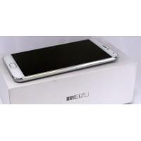 Meizu MX5 32GB White