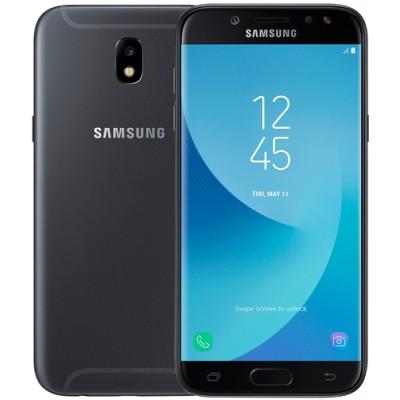 Samsung Galaxy J5 2017 Duos (SM-J530F) Б/У