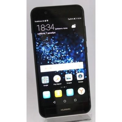 Huawei Nova 2 4/64GB Black Б/У
