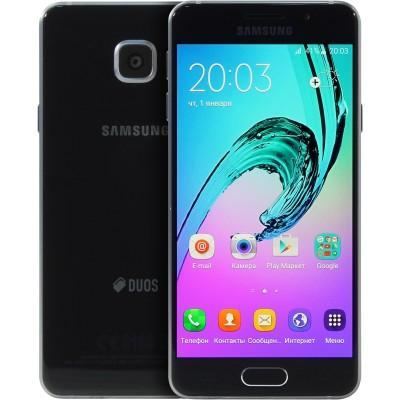 Samsung A310F Galaxy A3 Б/У