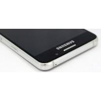 Samsung A310F Galaxy A3 (2016) Duos Black