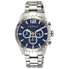 Часы наручные Esprit ES108351005
