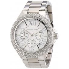 Часы наручные Michael Kors MK5634