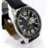 Часы наручные Orient TH UG1X-AOO-R T