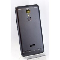 Lenovo K6 Power (K33A42) Black