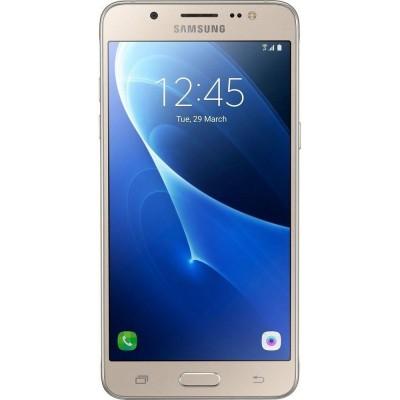 Samsung Galaxy J5 SM-J500H (2016) Б/У