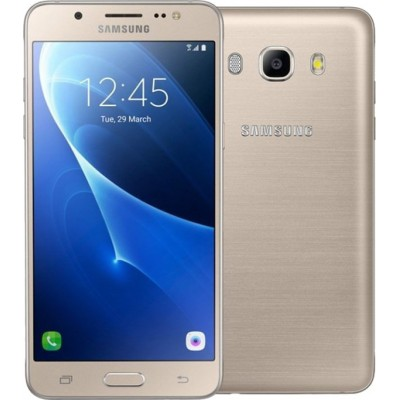 Samsung Galaxy J5 (2016) SM-J510H Б/У
