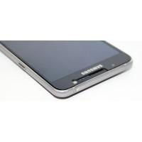 Samsung Galaxy J5 (2016) SM-J510H Black