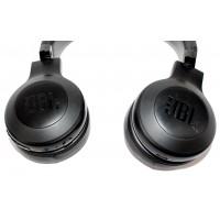 Наушники беспроводные JBL C45BT (JBLC45BTBLK) Black