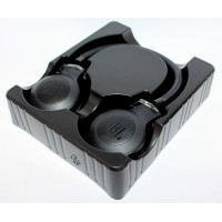Беспроводные наушники JBL C45BT (JBLC45BTBLK) Black
