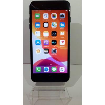 Apple iPhone 7 Plus 128GB Black Б/У