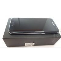 Samsung Galaxy S7 Edge Duos G935 Black