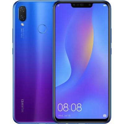 Huawei P Smart Plus Б/У