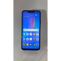 Huawei P Smart Plus 4/64 GB Black