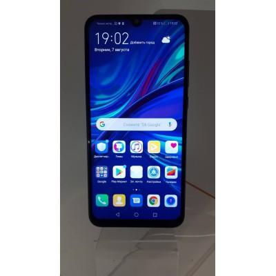 Huawei P Smart 2019 3/64 GB Midnight Black Б/У