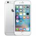 Apple iPhone 6 Б/У