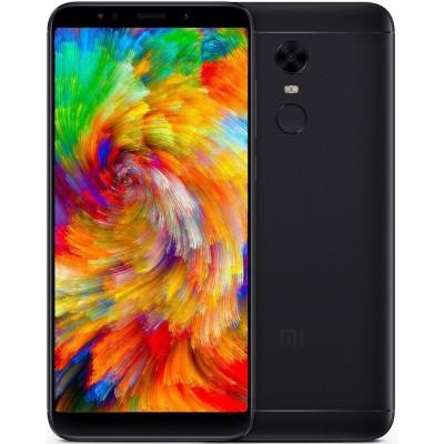 Xiaomi Redmi 5 Plus Б/У