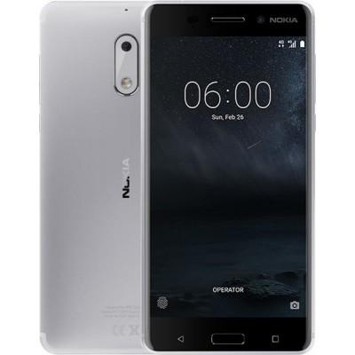Nokia 6 Б/У