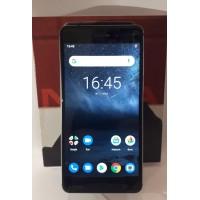 Nokia 6 32 GB Black