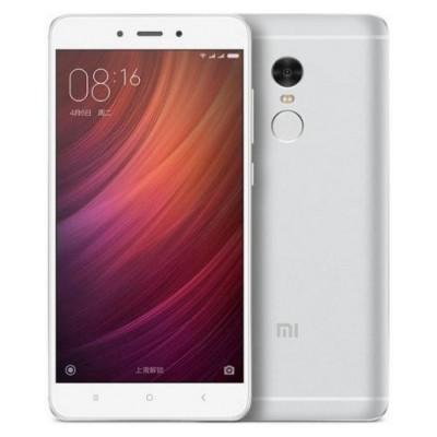 Xiaomi Redmi Note 4 Б/У