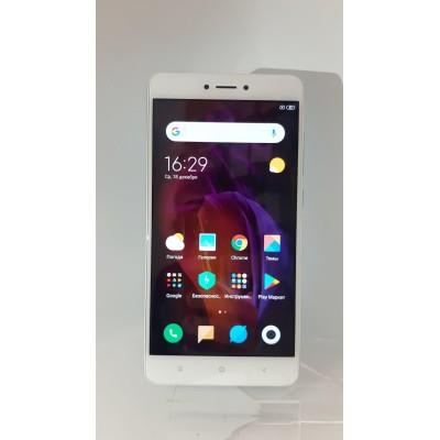 Xiaomi Redmi Note 4x 3/32GB Blue Б/У