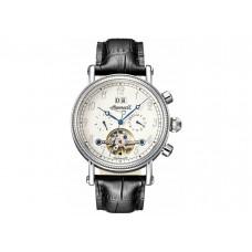 Часы наручные Ingersoll IN1800CR