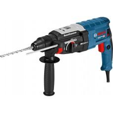 Перфоратор Bosch Professional GBH 2-28