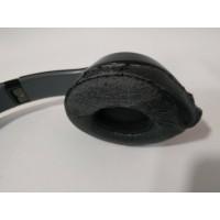 Наушники Beats Solo 2 Wireless Headphones