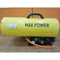 Тепловая пушка Max Power BAO-30E