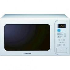 Микроволновая печь Samsung GE83ZR