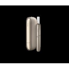 Система нагревания табака IQOS 3