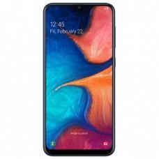 Samsung Galaxy A20 2019 (SM-A205F)